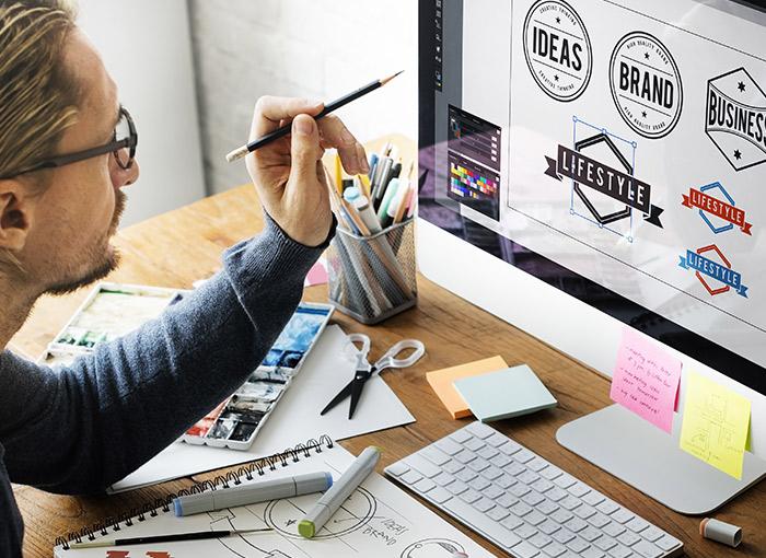 webdesigner Castres